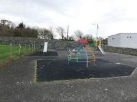 Springvale Road Play Area