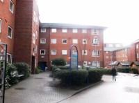 Arrad House