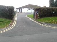 Fullerton Park