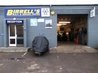 Birrell's MOT & Service Centre