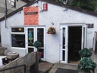Bullands Coffee House