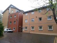 The Endcliffe Village - Jonas Court