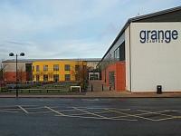 Grange Academy