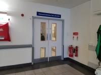 General Intensive Care Unit