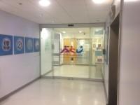 Assisted Conception Unit - ACU