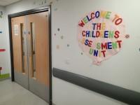 Children's Assessment Unit