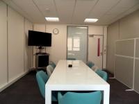 FLT Meeting Room 2