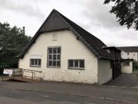 Gartcosh Community Centre