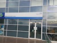 Denton Park Health Centre