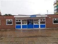 St James Clinic