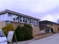 Avon Centre
