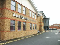 Learning & Enterprise College Bexley