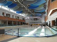 East Kilbride Ice Rink