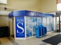 WHSmith Express