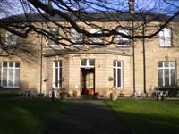 Alan Shearer Centre