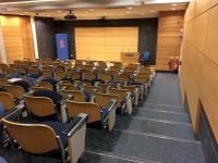 F2-08 - Deane Lecture Theatre