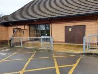 Holiday Inn Taunton M5, Jct.25 Hotel - Conference Facilities