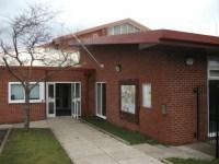 Weaverham Community and Leisure Centre