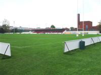 Blackheath Sports Club - Rugby Club