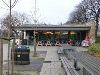 Aveling Centre