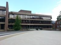 Bill Bryson Library