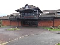 Bangor Sportsplex