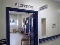 Anne Boardman Diagnostic Suite