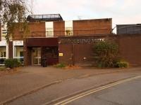 Holiday Inn Leeds - Garforth Hotel - Banqueting Suite