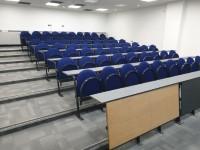 Lecture Theatre 108 (Rankine Building)