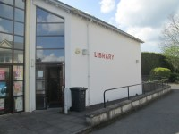 Richhill Library