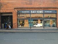 Bar Home
