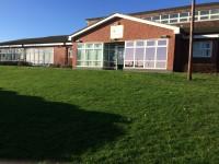 Brookfield Centre