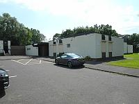 Jim Foley Community Centre