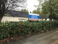 Abercromby Health Centre