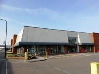 Next - Weston Super Mare - Winterstoke Road