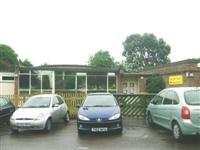 Chelmsford Essex Dance Theatre