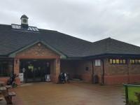 Bromsgrove Golf Club and Centre