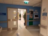Clinic 32