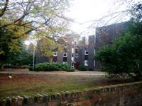 Lady Mountford Hall