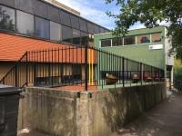 Fir Vale Campus