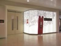 NMCCC Neuromuscular Complex Care Centre