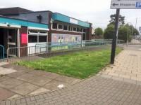 Henbury Library