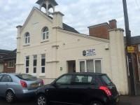 Potton Town Council