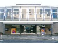 Plymouth Athenaeum