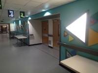 Children's Outpatients