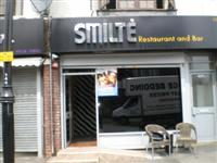 Smilte Restaurant