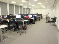 Computer Room(s) (208 - Munro Computer Room)