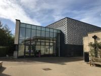 UT - University Theatre