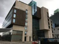Molecular Sciences Research Hub