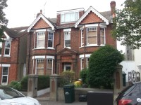 49 Florence Road